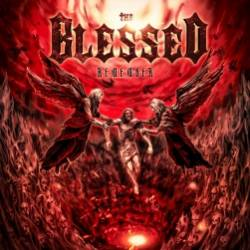 The Blessed-Children of God