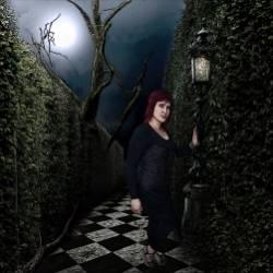 The Fate Of Choice-В лабиринтах моей души
