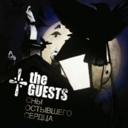The Guests-Черные птицы