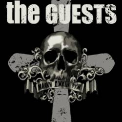 The Guests-Океан