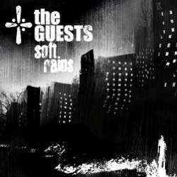 The Guests-Morning After