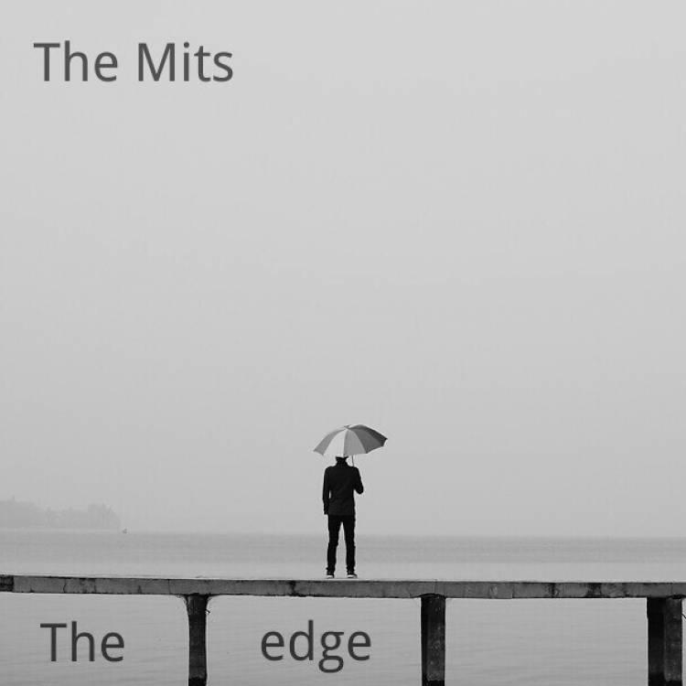 The Mits-Runaway train