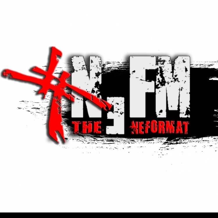 The NeForMat-Людина Л