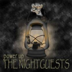 The Nightguests-Power up