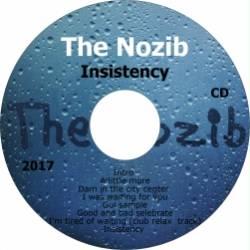 The Nozib-Intro