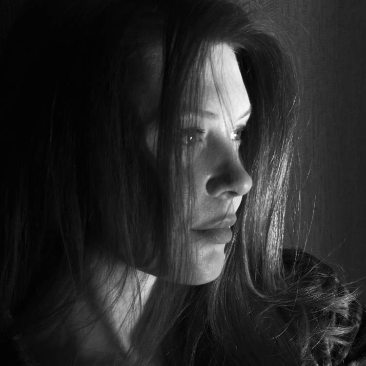Анна Бескровная - Больше ненавидеть не заставит нас никто