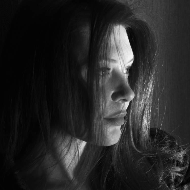 Анна Бескровная - Для дальнейших отношений нет причин