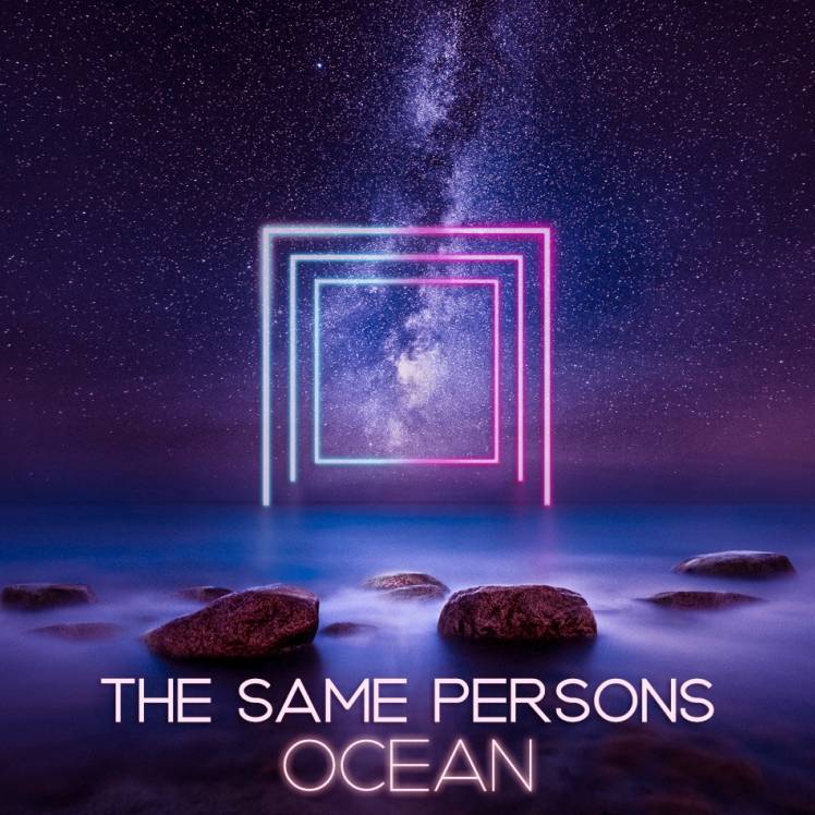 The Same Persons-Ocean