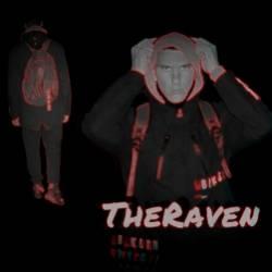TheRaven -Поменял Других