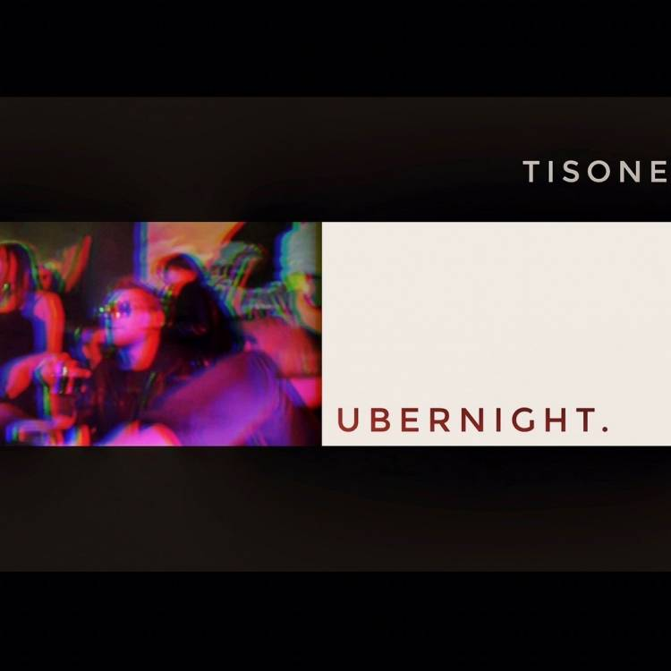 TiSONE-UBERNIGHT