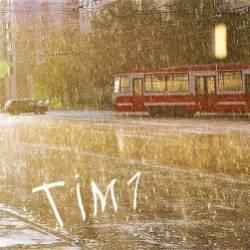 Tim1-Дай понять
