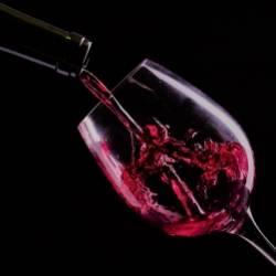 Tim1-Красное вино