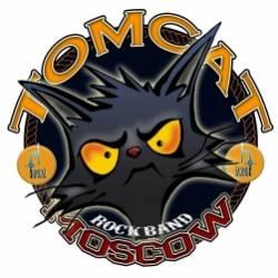 TomCat-Шторм