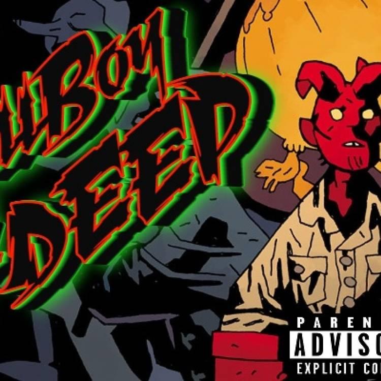 V-DEEP-HellBoy