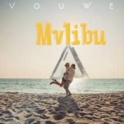 V O U W E Y-Mvlibu