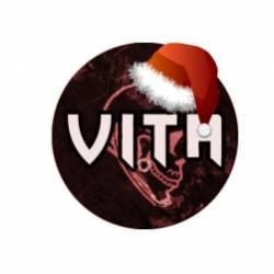 VITA-Поздравление с Новым Годом