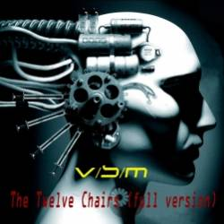 VSM-The Twelve Chairs full version