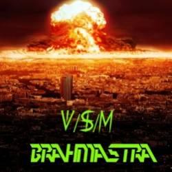 VSM-brahmastra