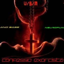 VSM-confessio exorcista