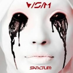 VSM-sanctum