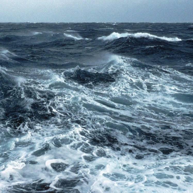 VVS-Нептун