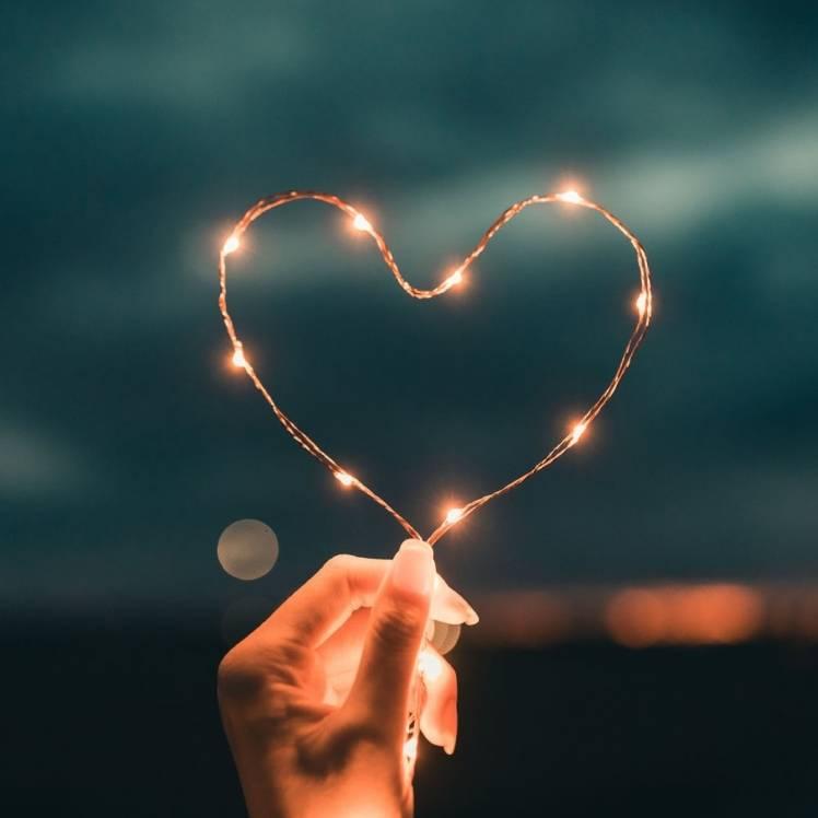 VVS-Светлая любовь