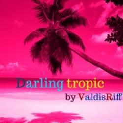 Valdisriff-Darling tropic