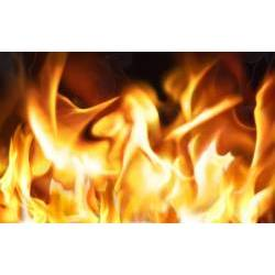 Valiedollz - Рвется пламя