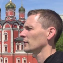 Виктор Ильичёв-Главное Чудо