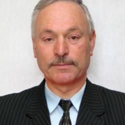 Вячеслав Бернацкий-Перлина Подлля