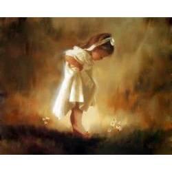 Юлия Ключарёва - Молитва матери