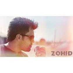Zohid (mr.world.taj) - Bujumbon