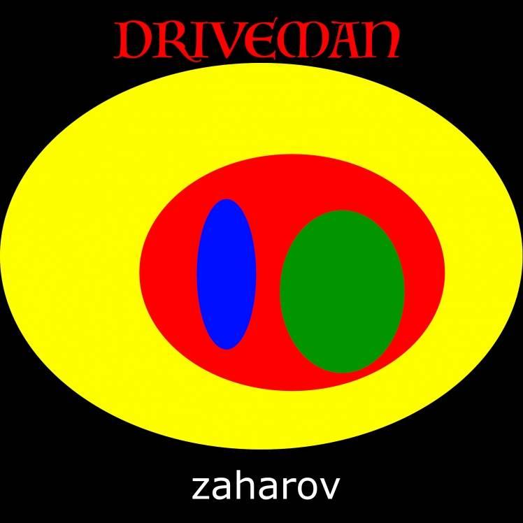 Zaharov-Party Days