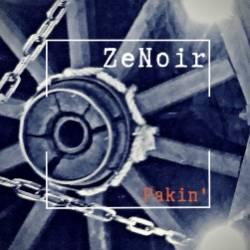 ZeNoir-Пакнь