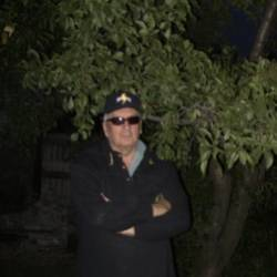 Жора Чембарский-Туя