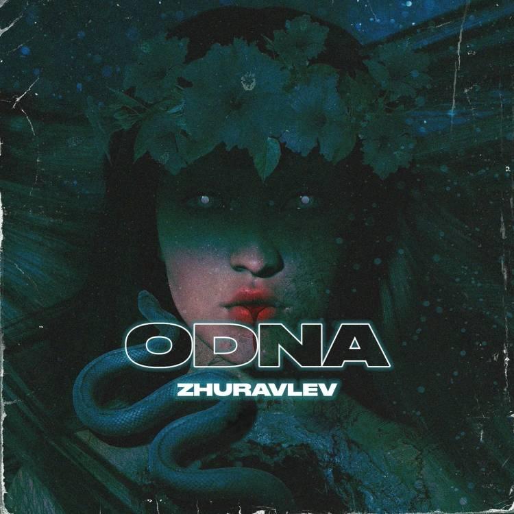 Zhuravlev-Odna