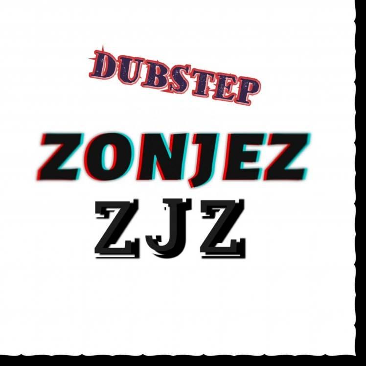 Zonjez-hells cry