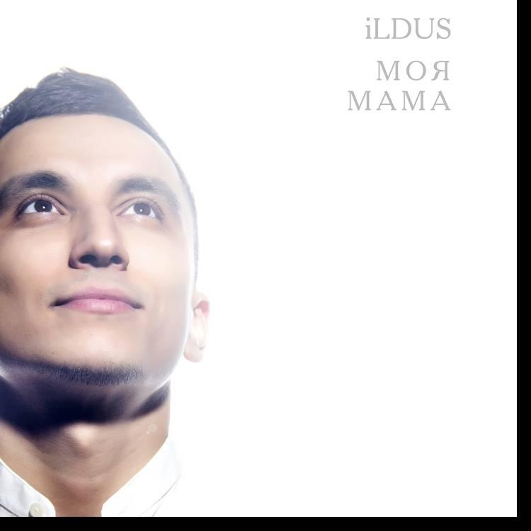 iLDUS-Моя Мама