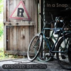 iMPROVED RELiGiON-Now I Know Better - Oscar