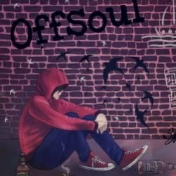 offsoul-Здравствуй грусть
