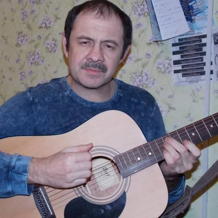 Владислав Штиль-Аргентинское танго Евдокии Сергевны