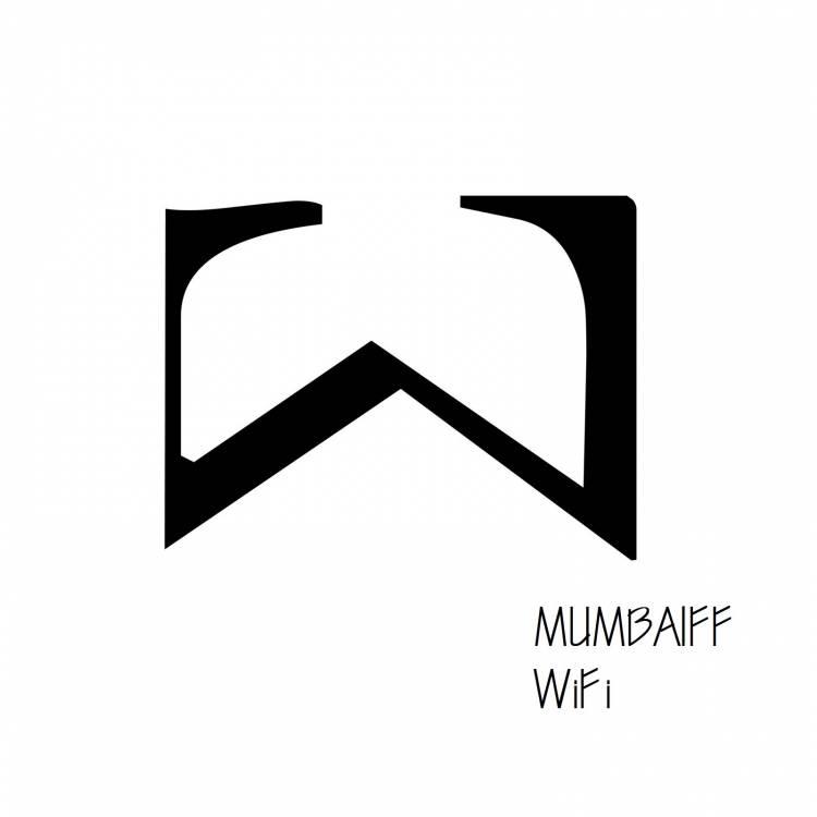 MUMBAIFF-WiFi