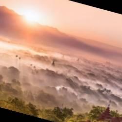 ПротоКультура - Шаг в туман