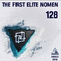 the First Elite Nomen-128 - SanoProdigy DH version